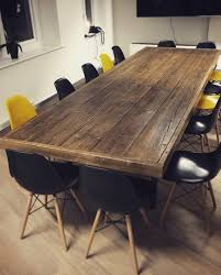 recycled wood furniture ideas. recycled wood furniture ideas t