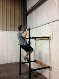 diy pull up bar garage garage pull up bar fresh wall mounted squat rack easy craft ideas diy pull up bar garage