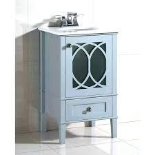 20 inch vanity sink combo bathroom vanity with sink bathroom vanity and sink mulberry inch white