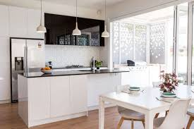Peter Hay Nz Kitchen Manufacturers