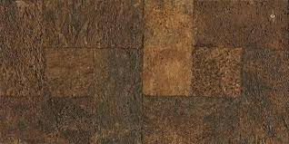 cork wall tiles self adhesive cork wall tiles self adhesive cork wall tile amazing cork wall cork wall tiles