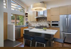 ... Incredible Cool Kitchen Light Fixtures and For Kitchen Lighting Fixtures  Aralsa