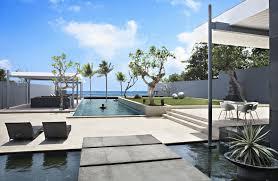 5 Bedroom Villa Seminyak Style Custom Ideas