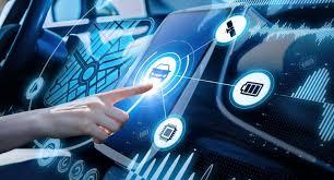 Digital Finance SOS – Is Digital Retailing the Answer? (Part 3) by Pete  MacInnis   DrivingSales