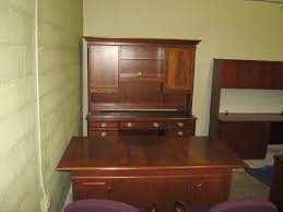 Classic office interiors Decoration Interior Classic Office Interiors Your New And Used Desks Office Furniture Liquidator Classic Office Interiors Product Desks New And Used Office Furniture Atlanta