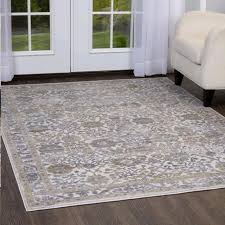 where to find kenmare grey area rug in portland