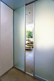 frosted glass pocket doors. Frosted Glass Pocket Doors S