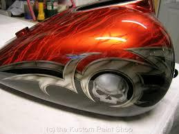 custom paint job harley davidson honda yamaha suzuki paint ideas custom paint ideas for motorcycles details about custom paint job harley davidson honda yamaha suzuki