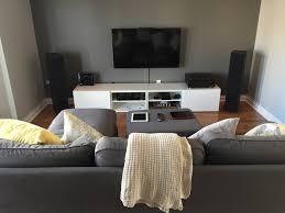 Living Room Set Up Design736611 Living Room Setup 17 Best Ideas About Living Room