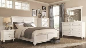Attractive Collections Dresser Extravagant Bedroom Furniture Hi Res Wallpaper Photos