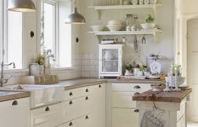 best kitchen shelves ideas on floating black country interior