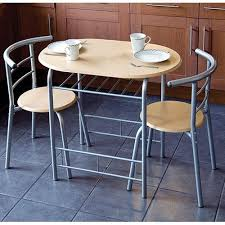 table 2 chairs. interesting compact dining table and 2 chairs 68 for modern room with e