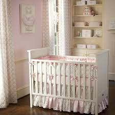 hawaiian baby nursery luxury baby bedding luxury crib bedding carousel designs  crib bedding a pink and