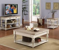 brilliant two tone coffee table with riverside furniture coventry two tone square lift top coffee table