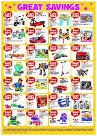 1800 toysrus toys r us best offers promotion at kuching central the spring 20