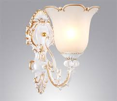 next wall lighting. Choose The Modern Wall Lights In Your Own Taste Next Lighting