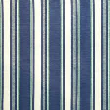 hampton bay outdoor rugs indoor