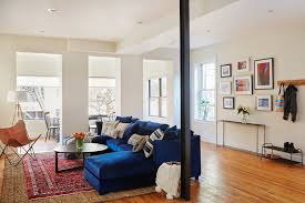 Co Living Design What Its Like To Live In A Common Co Living Space
