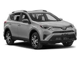 2018 Toyota RAV4 Price, Trims, Options, Specs, Photos, Reviews ...