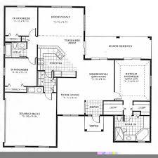 Simple Modern House Plans Fine Simple Modern House Floor Plans Ompact A For Design Ideas