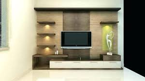 television units furniture. Plain Television Wall Television Units Cabinet Design Unit Cabinets Tech Gadgets Drawing  Rooms Entertainment Center Lcd Tv Furniture For