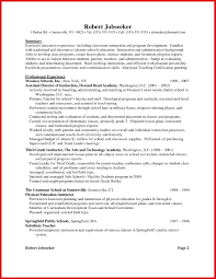Esl Teacher Certification 132071 Sample Resume English Teacher Gap