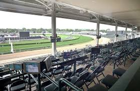2020 Kentucky Derby Tickets Clubhouse Gold