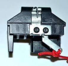 genie pro max garage door opener genie garage door keypad how to program genie garage door