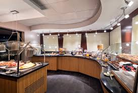Kg Kitchenbar Hope St Providence Ri Kitchen Cabinets Bar Home Sets