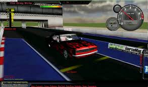 best drag racing game around youtube