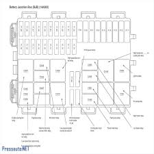 200 more 2003 ford focus engine diagram 2012 ford fusion fuse box 2012 ford fusion fuse box 200 more 2003 ford focus engine diagram 2012 ford fusion fuse box diagram images