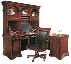 t shaped office desk furniture.  Desk L Shaped Office Desk Furniture Need T Desks  Shape Table Size For