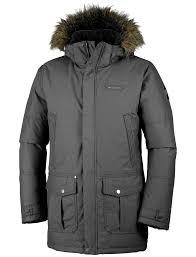 columbia timberline ridge jackets casual black men s clothing columbia jacket ever popular