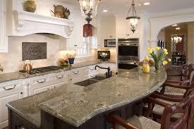 Eat In Kitchen Design Ideas Dark Brown Parquet Flooring Plan Light Wood  Kitchen Cabinets Floral Kitchen Curtain Cool High Gloss Yellow Kitchen  Cabinets ...