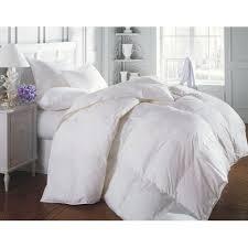 oversized king down comforters 120x120. Simple Oversized Downright Sierra White Super King 120x120 71oz Comforter For Oversized Down Comforters Z