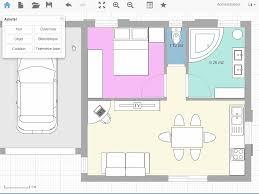 Plan De Maison Gratuit A Imprimer