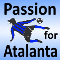 Italian football clubs icon pack author: Atalanta Passion Apk 2 2 0 53 Download Free Apk From Apksum