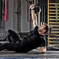 Kettlebell Sizes Chart 15 Kettlebell Workouts For Men Best Kettlebell Exercises