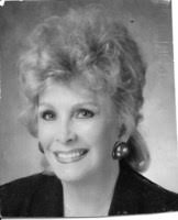 Vivian Gibbs Obituary - (2021) - Fort Smith, AR - Press Argus-Courier