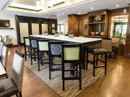 Kitchen High Top Tables High Top Dining Room Table High Top Dining Tables Counter High