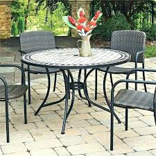 dining table chairs set ikea for folding patio and outdoor round kitchen beautiful home styles only rec