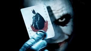 batman and the joker wallpapers