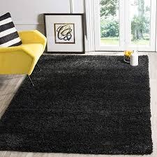 square area rugs 10 10 com exotic 10 x rug peaceful 0