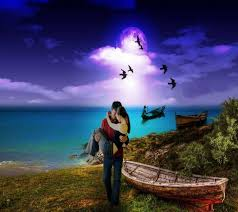 Beautiful Love Wallpapers for Mobile on ...