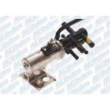 help dual tank selector valve wiring 1973 1987 chevrolet posted image