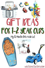 2 year old girl birthday present for 3 ideas Year Old Girl Birthday Present 20