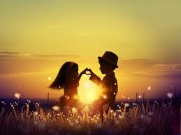 Image result for romantic images