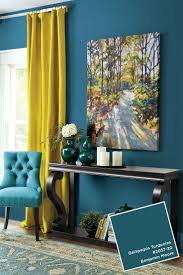 Best Turquoise Paint Colors Ideas Aqua Gallery With Pop Design Color  Green Combination Picture