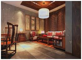 wooden false ceiling designs for living room interior with
