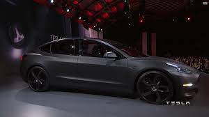 2018 tesla model 3. fine model 2018 tesla model 3 unveiled inside tesla model o